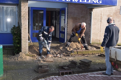 feb2016_Entree_Haveling-08