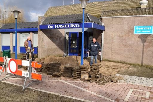 feb2016_Entree_Haveling-30