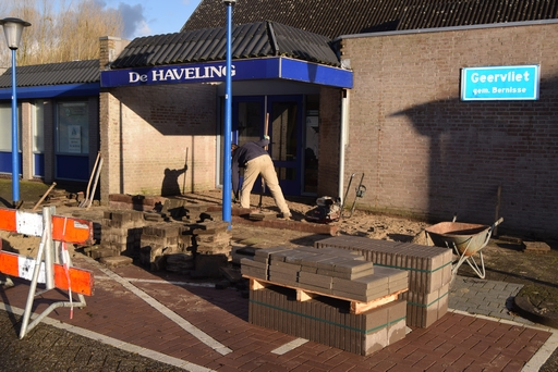 feb2016_Entree_Haveling-39
