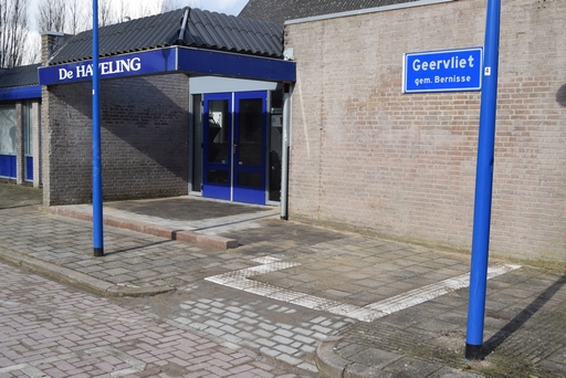 feb2016_Entree_Haveling-54