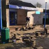 feb2016_Entree_Haveling-37