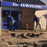 feb2016_Entree_Haveling-41