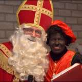 2016_Sinterklaas-047