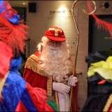 2016_Sinterklaas-110